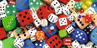 6-1 manipuler des nombres entier