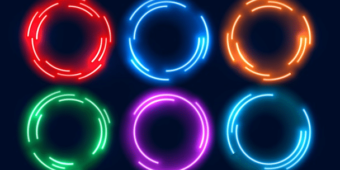 cerccles