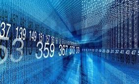 nombres et calcul