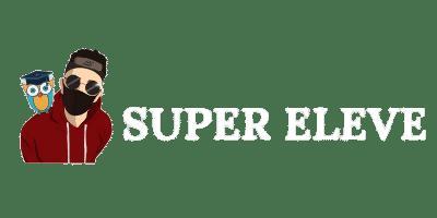 Super Eleve